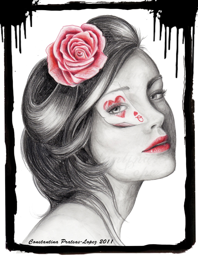girl with card rgb watermark
